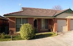 6/174 Keppel Street, Bathurst NSW