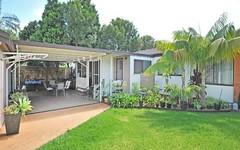 29 Watson Ave, Tumbi Umbi NSW