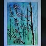 """forêt dans la brume <a style=""""margin-left:10px; font-size:0.8em;"""" href=""""http://www.flickr.com/photos/122771498@N03/14323994701/"""" target=""""_blank"""">@flickr</a>"""