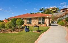 1/23 Grassmere Court, Banora Point NSW