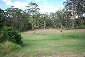 3 Wildthorn Avenue, Dural NSW