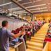 V Jornades TIC i Salut a Girona | V Journées e-santé à Gérone