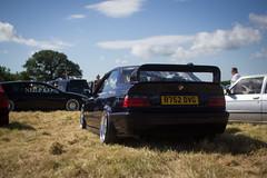 Perfection (NeilllP) Tags: cars mercedes m german bmw custom audi connection deutsch deutsche dc14