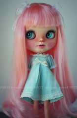A Doll A Day. Jul 4. Independence Day.