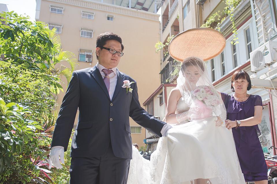14403289615 1da7fcaaab o [台南婚攝]S&K/桃山日本料理餐廳