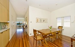8/5 Aston Gardens, Bellevue Hill NSW