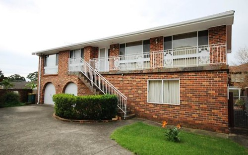 6 Coraki Place, Bonnyrigg NSW 2177