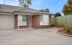 65 Maitland Street, Branxton NSW
