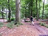 """14-06-2014  Veenendaal        40 Km  (13) • <a style=""""font-size:0.8em;"""" href=""""http://www.flickr.com/photos/118469228@N03/14418643891/"""" target=""""_blank"""">View on Flickr</a>"""