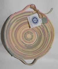 "Medium Egg Basket #0385 • <a style=""font-size:0.8em;"" href=""http://www.flickr.com/photos/54958436@N05/14443749063/"" target=""_blank"">View on Flickr</a>"