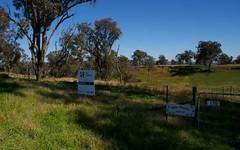 170 Cultowa Lane, Billimari NSW