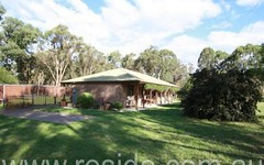 95 Whipbird Road, Pheasants Nest NSW