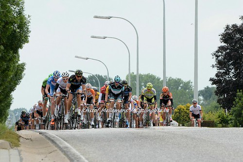 Ronde van Limburg 46