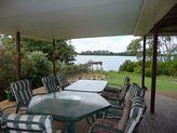 118 Croki Road, Jones Island NSW