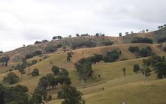 1 Glen Dyne Upper Rouchel Road, Rouchel NSW