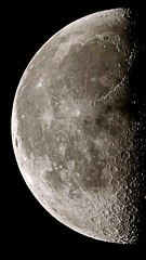 Moon (Space Ritual) Tags: moon luna astronomy lunar photostream bigmomma yourockwinner herowinner thepinnaclehof tphofweek265
