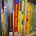 Study Skills & Content Area Literacy