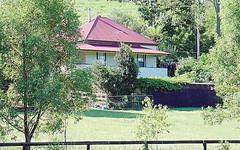 82 ARTHUR Rd, Corndale NSW