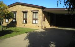 428 Wilkinson, Deniliquin NSW