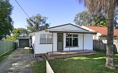 8 Flinders Avenue, Killarney Vale NSW