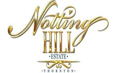 Lot 322 / Notting Hill Estate, Thornton NSW