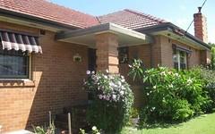 22 Burg Street, East Maitland NSW