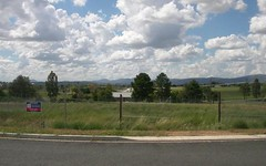 Lot 4, Industrial Drive, Quirindi NSW