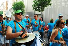 Viernes-Toros-2014_0051
