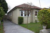 11 Hitchcock Avenue, New Lambton NSW