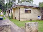 2/132 Central Avenue, Oak Flats NSW