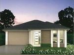 42 Horizon Street, Gillieston Heights NSW