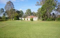 33 Derwent Road, Bringelly NSW
