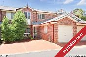 15/40 Highfield Road, Quakers Hill NSW