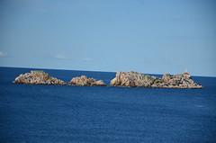 杜布羅夫尼克,克羅埃西亞,near Hotel More,Dubrovnik,Croatia (2) (girl Taiwan199212) Tags: croatia dubrovnik 克羅埃西亞 杜布羅夫尼克 hotelmore