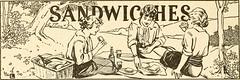 Anglų lietuvių žodynas. Žodis celery salt reiškia salierų druska lietuviškai.