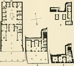 "Image from page 414 of ""Pompeii, its life and art"" (1902)"