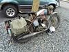BSA M20 (Invadertak) Tags: bsa bsam20