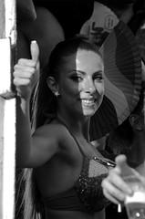 DSC_7182 copia R (Cazador de imgenes) Tags: madrid street gay party summer espaa color colour rainbow spain nikon flickr fiesta centro streetphotography glbt pride parade celebration prideparade lgbt verano streetphoto gaypride espagne barrio spanien spagna spanje atocha cabalgata gayprideparade paradagay spania chueca 2014 orgullogay mado celebracion  orgullo spange lgtb orgullomadrid madridpride madridgay d7000 pridemadrid rainbowpartie planetpride orgullo14 madridpride2014 orgullo2014 mado14