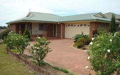4 Corbett Cl, Gloucester NSW