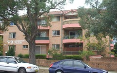 6/7-9 Shenton Ave, Bankstown NSW