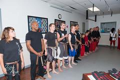 SKP_5239.jpg (Suzan Kaye Photography) Tags: karate whitetiger 2014blackbeltceremony
