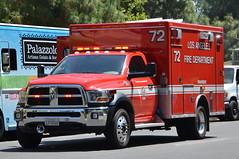 "VTAC - VTD (LAPD) ""Still Saving Lives"" Car Show and Safety Fair 2014 (Navymailman) Tags:"