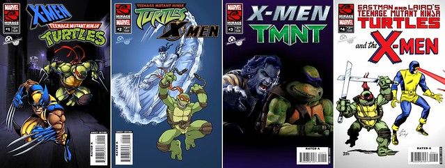 X_men_TMNT_Comic_Covers_by_frmjewduhh