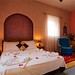 """Sleep well in one of Dar Tassa's comfy rooms • <a style=""""font-size:0.8em;"""" href=""""https://www.flickr.com/photos/125300167@N05/14622025496/"""" target=""""_blank"""">View on Flickr</a>"""