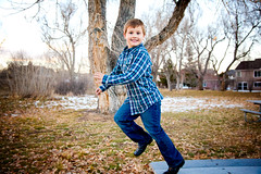 20131215ZetoFamily-171 (Metzer Zeto) Tags: family kids colorado december parker redbarn 2013 zeto canon5dmii finnimages