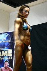 fame2011_figure-15-