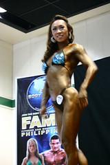 fame2011_figure-1-