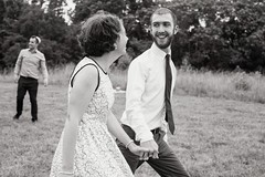 Kenneth_Caitlyn_Wedding_Photographs_0409_WEB (caitlyncasecohen) Tags: wedding light summer blackandwhite color love beautiful cake digital wonderful fun outside happy photography groom bride cupcakes photo spring amazing colorful warm pretty photographer dress dancing natural sweet outdoor good gorgeous south joy young photojournalism documentary handsome northcarolina southern story photograph attractive theme weddings lovely charming chapelhill reportage awardwinning shaena mallett northcarolinaweddingphotographer chapelhillweddingphotographer happyfamilyfriendsweddingsrealweddingportraitsnicelighthappyjoy shaenamallett