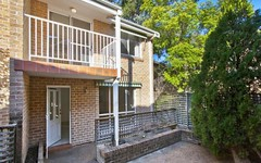12/178 Greenacre Rd, Mount Lewis NSW