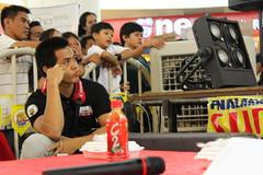 Cabanatuan Show 031